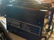 CAMPBELL HAUSFELD Arc Welder DK659300AV